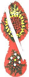 İzmit çiçek yolla  Model Sepetlerden Seçme 9