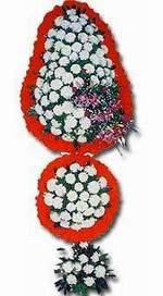 İzmit çiçek , çiçekçi , çiçekçilik  Model Sepetlerden Seçme 13