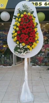 Tek katlı düğün nikah açılış çiçeği  İzmit online çiçekçi , çiçek siparişi