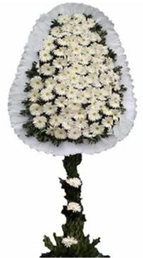Tek katlı düğün nikah açılış çiçek modeli  İzmit çiçek mağazası , çiçekçi adresleri