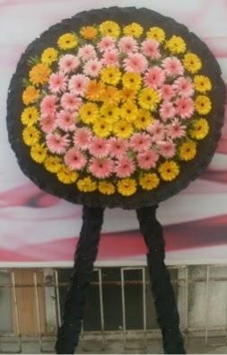 Görsel cenaze çiçeği  İzmit güvenli kaliteli hızlı çiçek