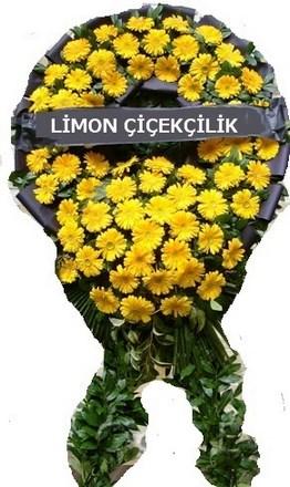 Cenaze çiçek modeli  İzmit kaliteli taze ve ucuz çiçekler