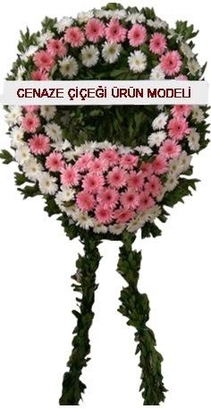 cenaze çelenk çiçeği  İzmit kaliteli taze ve ucuz çiçekler