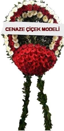 cenaze çelenk çiçeği  İzmit çiçek , çiçekçi , çiçekçilik