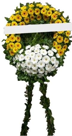 cenaze çelenk çiçeği  İzmit çiçek yolla