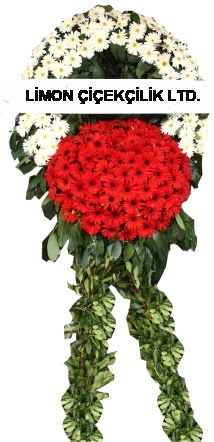 Cenaze çelenk modelleri  İzmit ucuz çiçek gönder