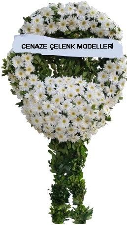 Cenaze çelenk modelleri  İzmit yurtiçi ve yurtdışı çiçek siparişi