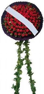Cenaze çelenk modelleri  İzmit çiçek mağazası , çiçekçi adresleri