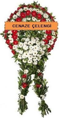 Cenaze çelenk modelleri  İzmit çiçek servisi , çiçekçi adresleri