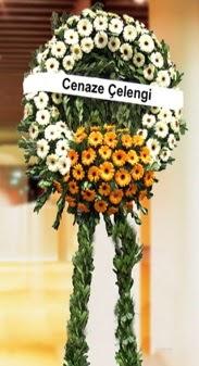 Cenaze çelenk modelleri  İzmit çiçek siparişi vermek