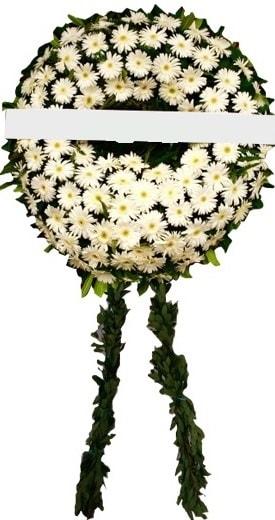 Cenaze çiçekleri modelleri  İzmit yurtiçi ve yurtdışı çiçek siparişi