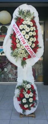 Düğüne çiçek nikaha çiçek modeli  İzmit çiçek gönderme sitemiz güvenlidir