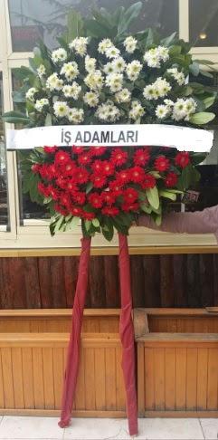 Cenaze çiçeği cenaze çiçek modelleri  İzmit cicek , cicekci