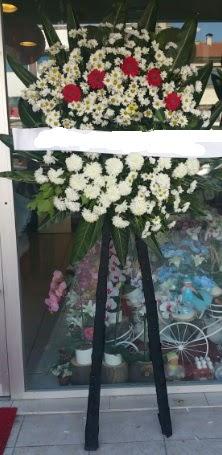 Cenaze çiçeği cenaze çiçek modelleri  İzmit cicekciler , cicek siparisi