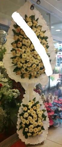 Düğün nikah çiçekleri  İzmit uluslararası çiçek gönderme