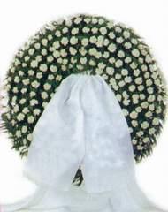 İzmit hediye çiçek yolla   sadece CENAZE ye yollanmaktadir