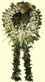 İzmit çiçekçi mağazası  sadece CENAZE ye yollanmaktadir