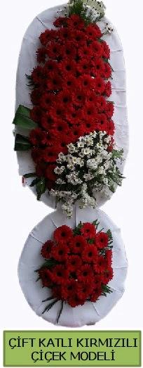 Düğün nikah açılış çiçek modeli  İzmit uluslararası çiçek gönderme