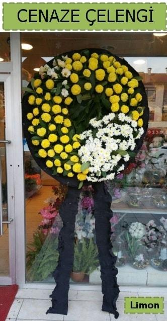 Cenaze çiçeği çelengi modelleri  İzmit 14 şubat sevgililer günü çiçek