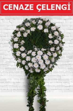 Cenaze Çelengi cenaze çiçeği  İzmit cicek , cicekci