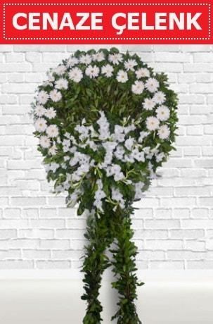 Cenaze Çelenk cenaze çiçeği  İzmit 14 şubat sevgililer günü çiçek