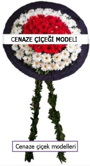 Cenaze çiçeği cenazeye çiçek modeli  İzmit 14 şubat sevgililer günü çiçek